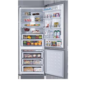 Ремонт холодильников Херсон